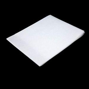 Barre lumineuse,Bande de lumière LED,led bandes lumières,Kit de lumières de bande de LED,Bande LED dimmableLampe de table à LED en silicone romantique à arrangement de gradation en forme de coeur (DailyinFR7shop, neuf)