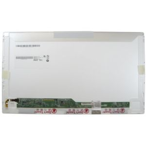 """Dalle LCD LED 15.6"""" LTN156AT24 pour ordinateur portable ACER ASUS TOSHIBA SAMSUNG etc.. (visiodirect-, neuf)"""