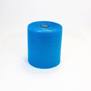 Rouleau papier Film bulles 0.5m X 50m (Carton Market, neuf)