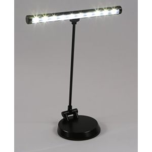 lampe de bureau a batterie comparer 148 offres. Black Bedroom Furniture Sets. Home Design Ideas