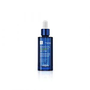 Serioxyl Denserhair Stemoxydine 5% new 90 ml (AlfaStore Friseurbedarf, neuf)