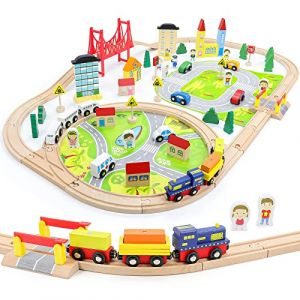 Offres 562 Comparer Enfant Circuit Voiture DY2WEH9I