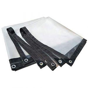 rideau plastique transparent comparer 247 offres. Black Bedroom Furniture Sets. Home Design Ideas