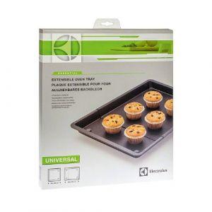 Electrolux 9029792752original Zenker Plaque de cuisson extensible (ElcoTeam, neuf)