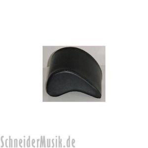Dieter Hopf 417 SH DYNARETTE Coussin de maintien pour guitare standard SH/ 10 (Zoundhouse Dresden, neuf)