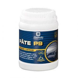 Abel Auto Pate P9 polissage lustrage 300g (Market-Shop62, neuf)
