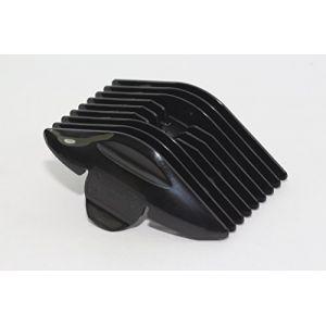 Panasonic - Peigne pour Tondeuses Panasonic ER-160 / ER-1610 / ER-1611 / WER1610K7427 - 6 - 9 mm (PowerPlanet Livraison Typique 6-8 jours ouvrés, neuf)