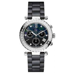 GC Chronographe Multifonction Swiss Made (WatchXL Montres, neuf)