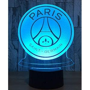 Offres Offres Comparer Football Football 156 Lampe Lampe Comparer 156 QreWdCoxB