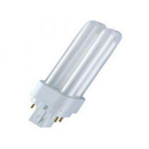 Osram 294820 Ampoule à Economie d'Energie G24q-1 10 W (IS Boutique, neuf)