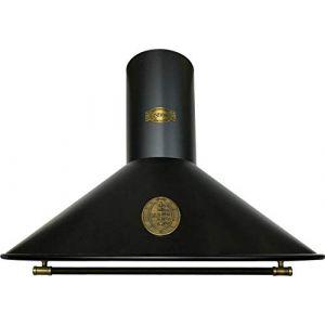 Kaiser 9423 Be Rétro Hotte aspirante murale 90 cm,Hotte murale, Luxe fabricant Kaiser, 3 vitesses .910m³/h,Eclairage LED, Hotte, Timer,Gagnants German Brand Award 2018,Hotte cheminée (elektroniks-home, neuf)