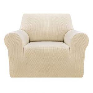 protege canape comparer 842 offres. Black Bedroom Furniture Sets. Home Design Ideas