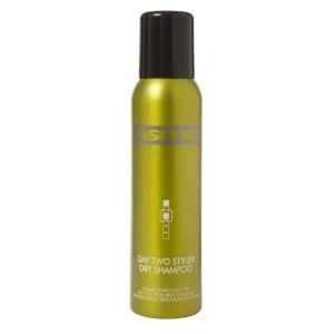 Osmo Day Two Dry Shampoo 150 ml (Stylogenic, neuf)