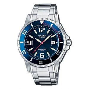 Casio MTD-1053D-2AVEF Montre Homme MTD-1053D-2AVES (relojeria-online, neuf)