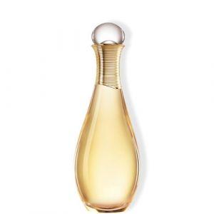 Dior J'adore - Huile Divine Sèche pour le Corps 150ml