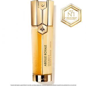 GUERLAIN Abeille Royale Double R - Renew & Repair Serum 50ml