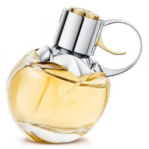 AZZARO Azzaro Wanted Girl - Eau de Parfum 50ml