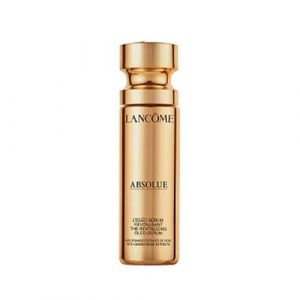 LANCÔME Absolue Oléo-Sérum Revitalisant 30ml