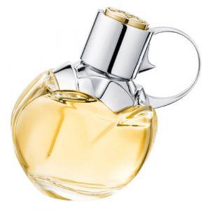 AZZARO Azzaro Wanted Girl - Eau de Parfum 30ml