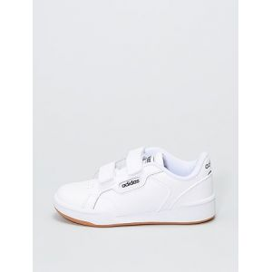 Baskets 'adidas Roguera C' blanc - Taille 30