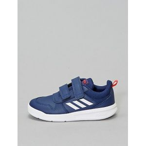 Baskets 'adidas vector' bleu marine - Taille 27