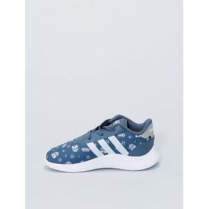 Baskets 'adidas Lite racer 2.0 I' bleu - Taille 27