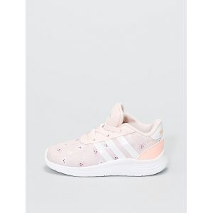 Baskets 'adidas' 'Late racer 2.0' rose - Taille 27