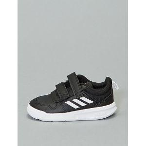 Baskets 'adidas vector' noir - Taille 27