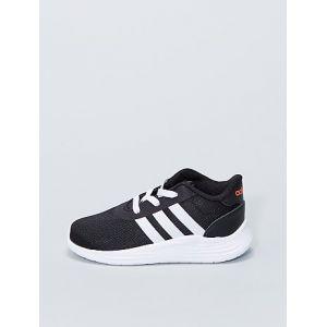 Baskets 'adidas Lite racer 2.0 I' noir - Taille 27