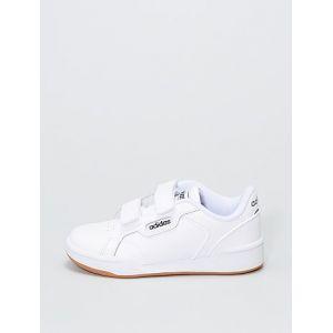 Baskets 'adidas Roguera C' blanc - Taille 32
