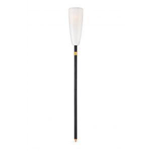 Kit lampadaire sans fil PARANOCTA