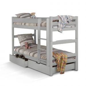 panneau agglomere 19 mm comparer 31 offres. Black Bedroom Furniture Sets. Home Design Ideas