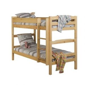 lits superposes enfant 2 couchages comparer 73 offres. Black Bedroom Furniture Sets. Home Design Ideas