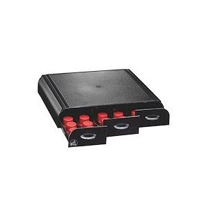 tiroir capsules cafe comparer 33 offres. Black Bedroom Furniture Sets. Home Design Ideas