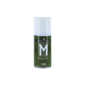 Recharge Eolia Menthol anti-tabac pour diffuseur - 150 ml