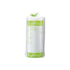 Film de protection à bulles d'air - Rouleau 100m laize 1m