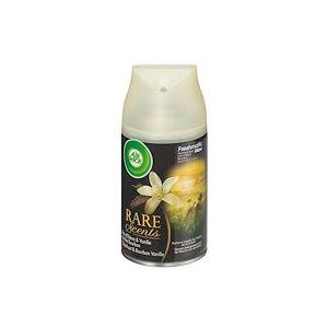 Recharge AirWick FreshMatic vanille - 250 ml