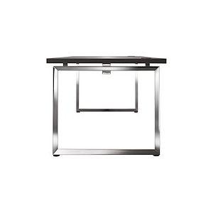 Miroir 160x60 comparer 58 offres for Bureau 160x60