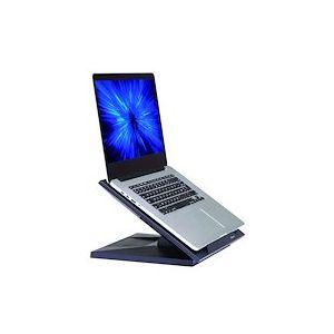 support clavier pour ordinateur portable comparer 107 offres. Black Bedroom Furniture Sets. Home Design Ideas