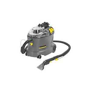 Injecteur/extracteur Karcher Puzzi 8/1 C