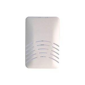 Diffuseur de parfum recharge Windoo vanille-cannelle - sachet