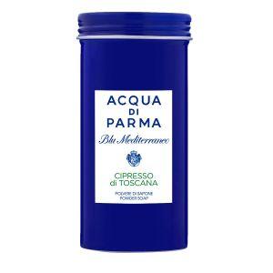 Poudre de savon - Cipresso Di Toscana Multicolore Acqua di Parma