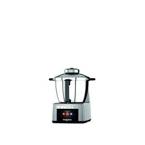 Robot cuiseur Cook Expert Gris Magimix
