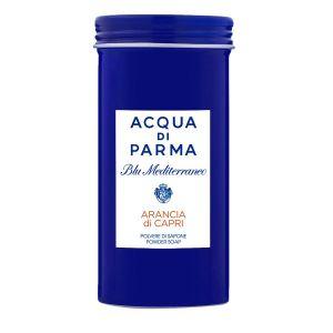 Poudre de savon - Arancia Di Capri Multicolore Acqua di Parma