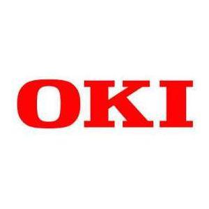 OKI - Lecteur de carte (Mifare) - 45518601