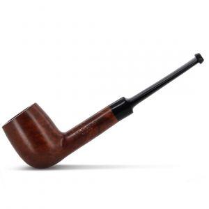 pipe en bois française saint claude sifflet 08
