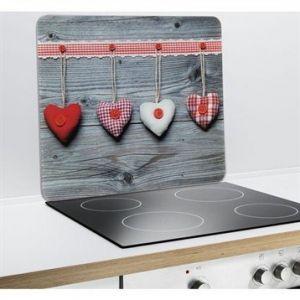 Protege mur cuisine comparer 37 offres - Protege mur cuisine ...