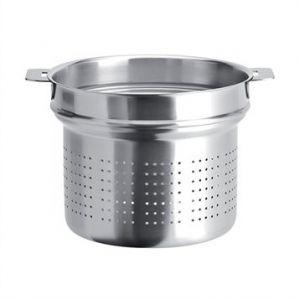 Elément cuit pâtes Strate 24 cm Cristel