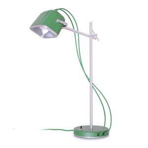Lampe à poser MOB Swabdesign