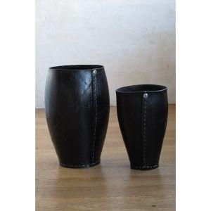 pneu recycle comparer 107 offres. Black Bedroom Furniture Sets. Home Design Ideas